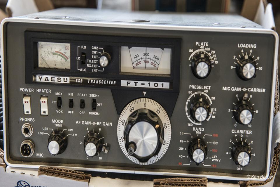 radio guy1