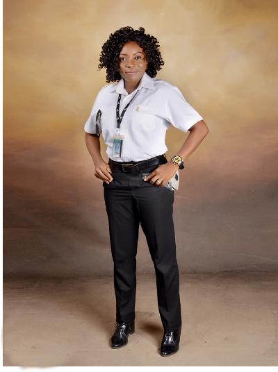 Victoria Adegbe(Ground Pilot)1
